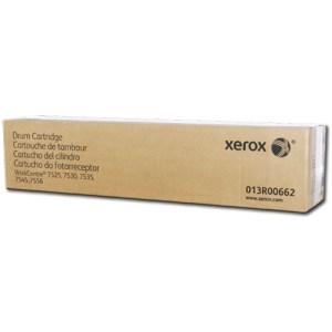 DRUM XEROX WORKCENTRE 7525/7530/7535/ 7545/7556