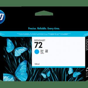 : HP DESIGNJET T610/T1100/T790.