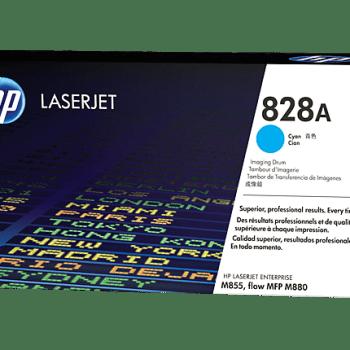 DRUM HP CF359A (828A) CYAN