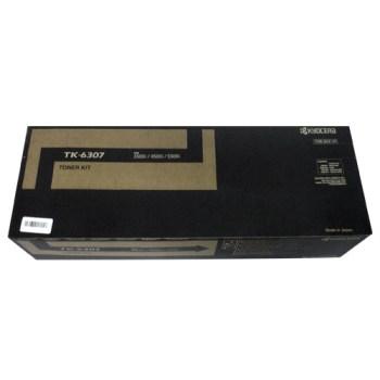 Toner Kyocera TK-6307K