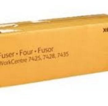 Fusor Xerox 008R13063