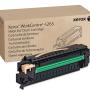Kit Drum Xerox 113R00776