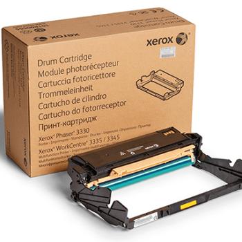 Tambor Xerox 3345/3345 de venta en Lima 101R00555