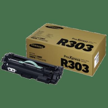 Tambor Samsung MLT-R303