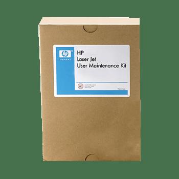 Kit de Mantenimiento HP B3M78A