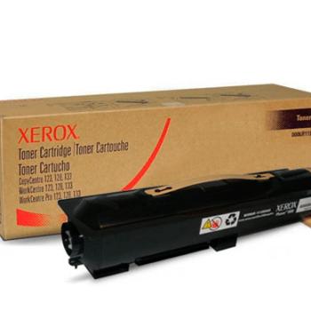Toner Xerox 006R01182