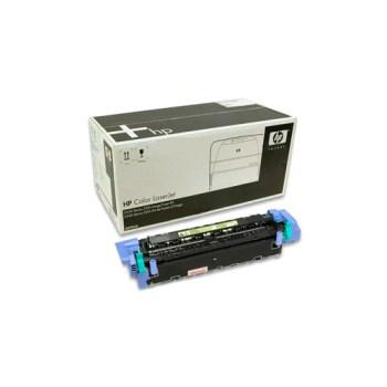 KIT FUSOR HP 5550 Q3985A