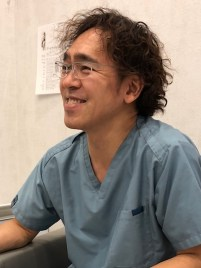 Dr.遠井1