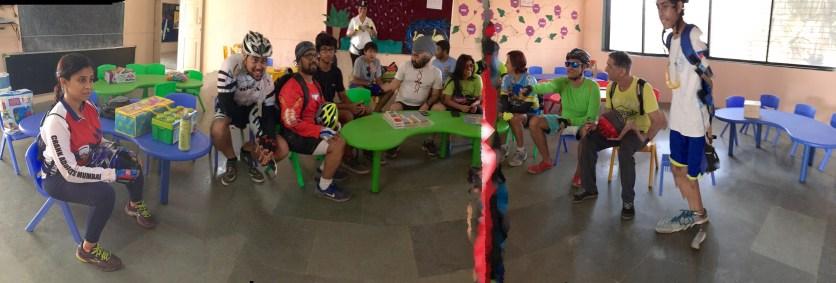 Cycling- Alibaug, May 8, 2016 - 35 of 110