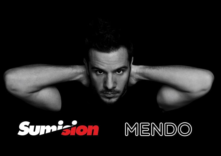 Mendo sumision group