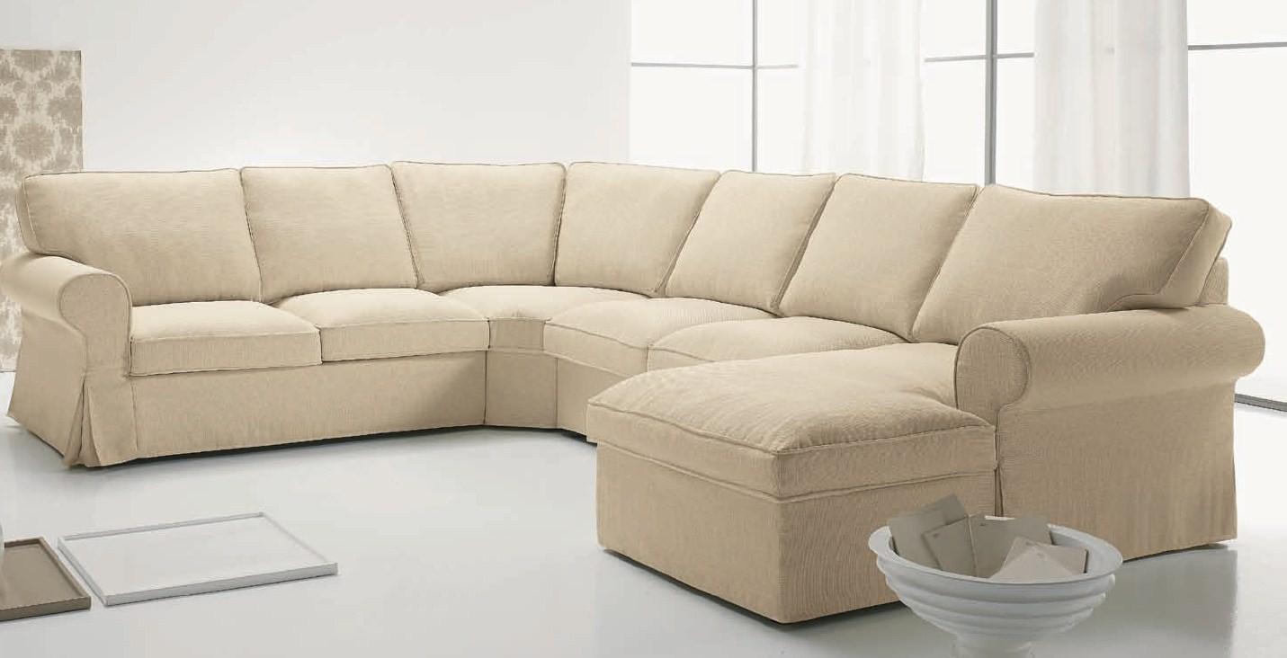 Dotolo mobili divani gallery of divano 2 posti in for Negozi divani trento