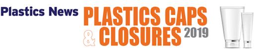 capsclosures2019