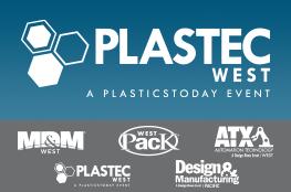 Plastec_West_website