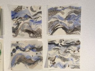 water-colour-and-sumi-ink-3