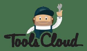 ToolsCloudLogo_Combined