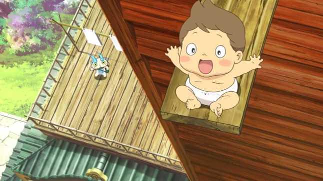 ywcnyoukai-watch-enma-daio-to-itsutsu-no-monogatari-da-nyangb1280x720-mp4_002427822