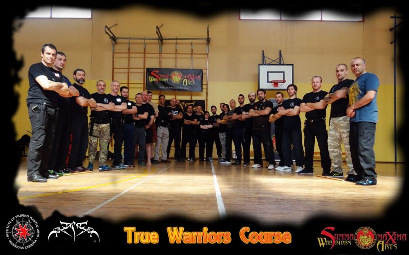 warriors-eskrima-course-kali-panantukan