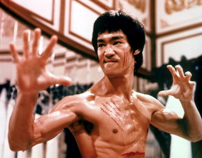 Bruce-Lee-7