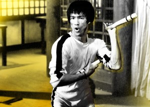 brucelee_r03_treatment_03