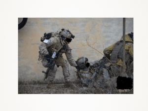 CQC, Combatives, combat-soft-air-combatives-cqc-2