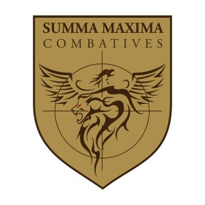summa-combatives-tan-red-eyes