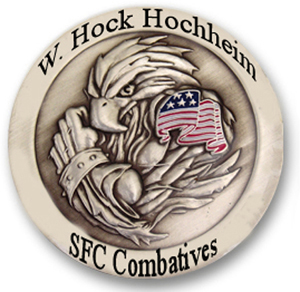 HockHochheim