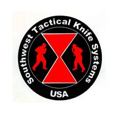southwest-tactical-knife-systems