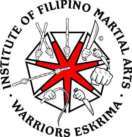 Warriors Eskrima
