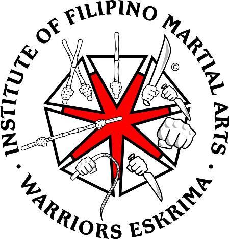 Warriors Eskrima