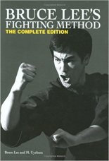 Bruce Lee Jeet Kune Do Jun Fan bruce-lee-fighting-method Bruce Lee Summa Maxima