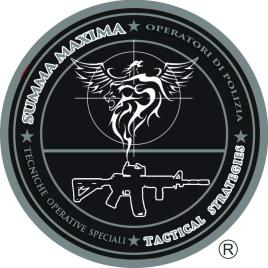 summa-maxima-police