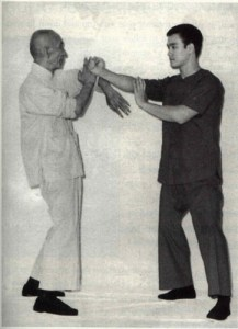 bruce-with-yip-man-bruce-lee-28319734-362-500