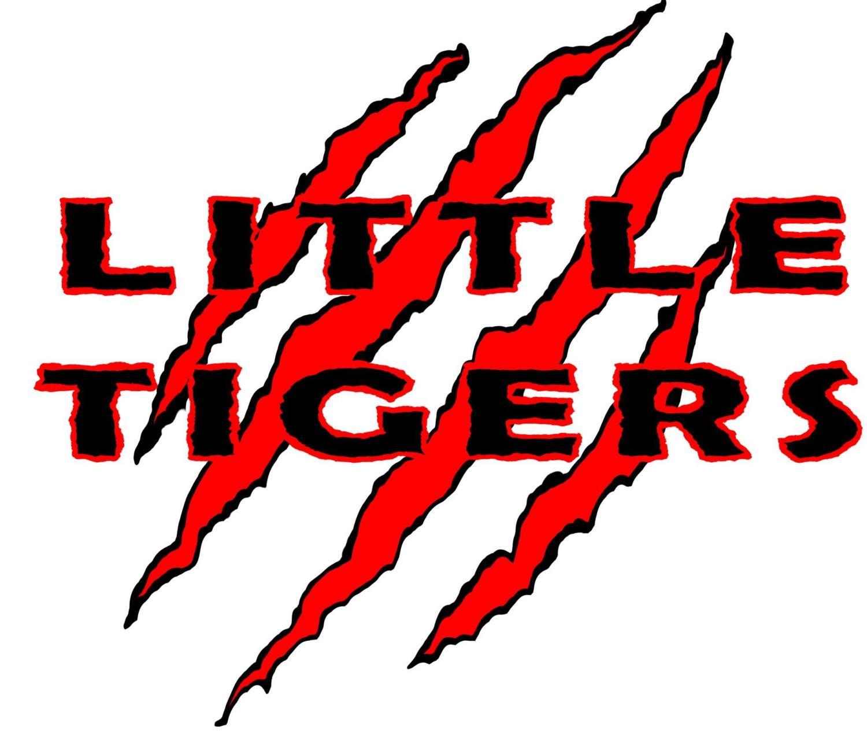 SUMMA MAXIMA LITTLE TIGERS