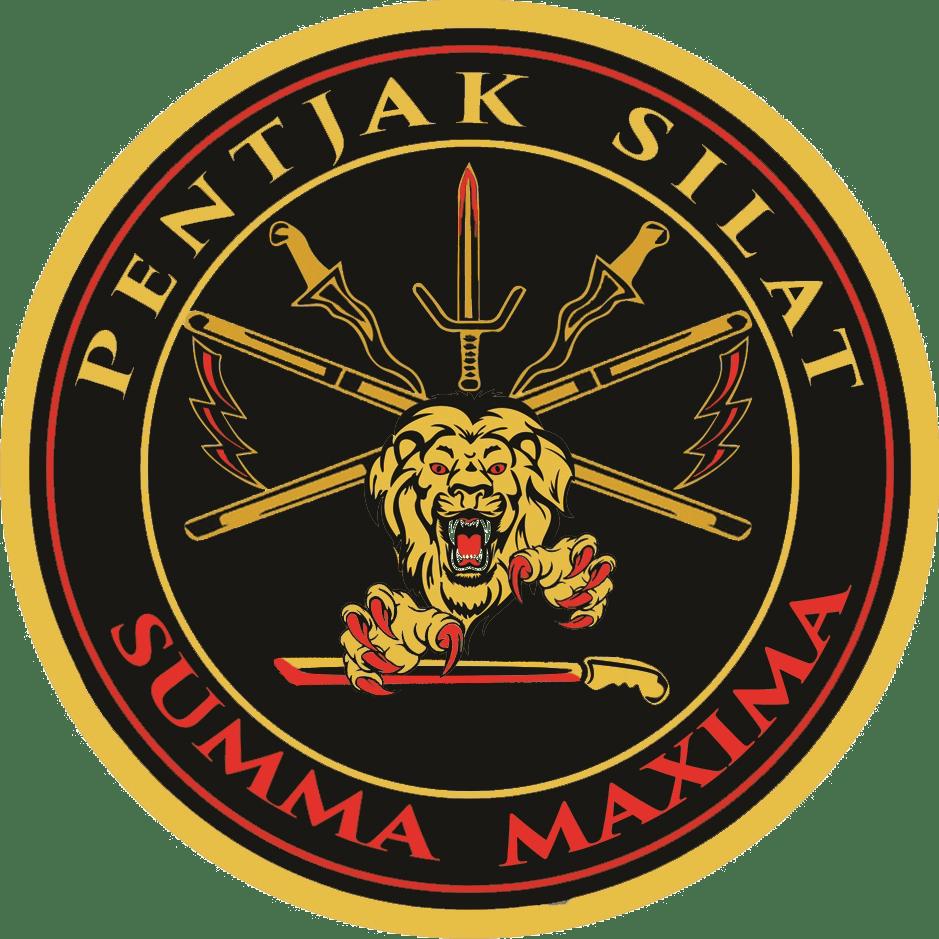PENTJAK SILAT SUMMA MAXIMA