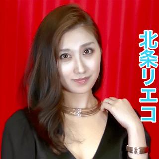 北條リエコ-[素人個撮]グラビア♡制服エッチ♡【北條リエコ ...