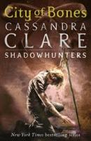 Shadowhunters: City of bone