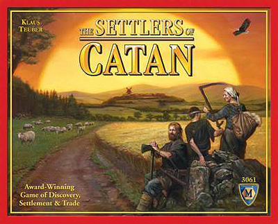 Settlers_of_catan_board_game_relaunch_detail[1]