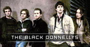 Donnellys