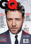 Cover_gq_190