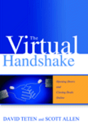 Thevirtualhandshake_cover_112x162