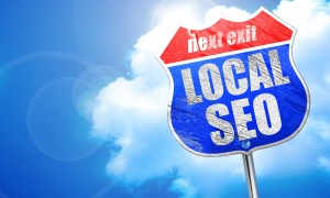 Local SEO Makes The Difference