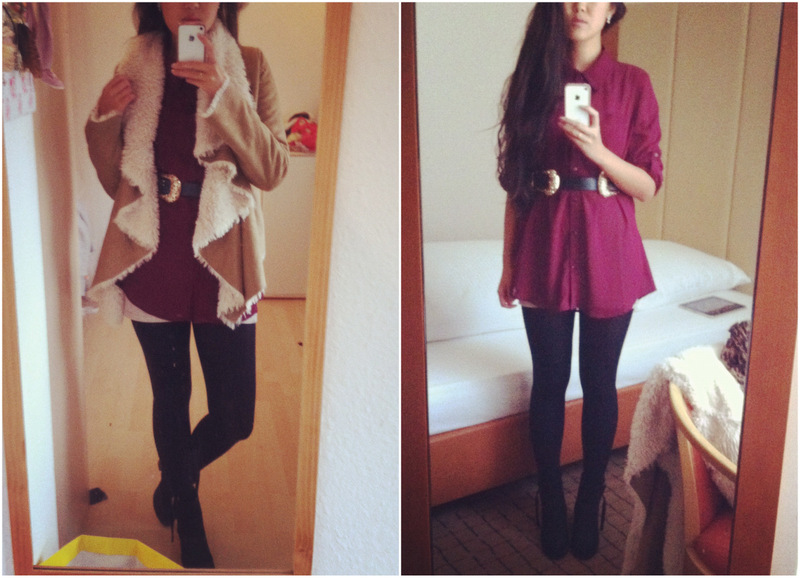 outfits insta1