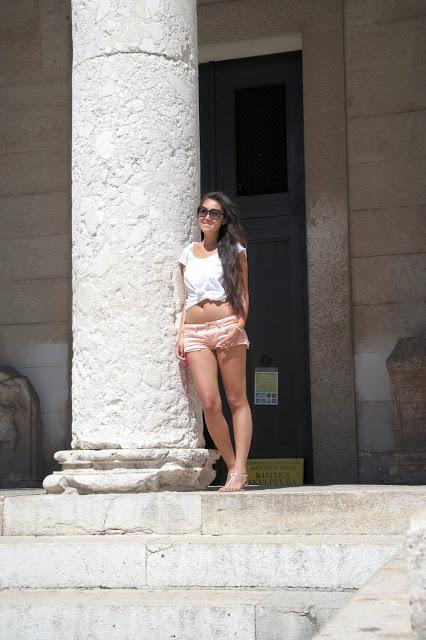 Outfit Kroatien 3.1