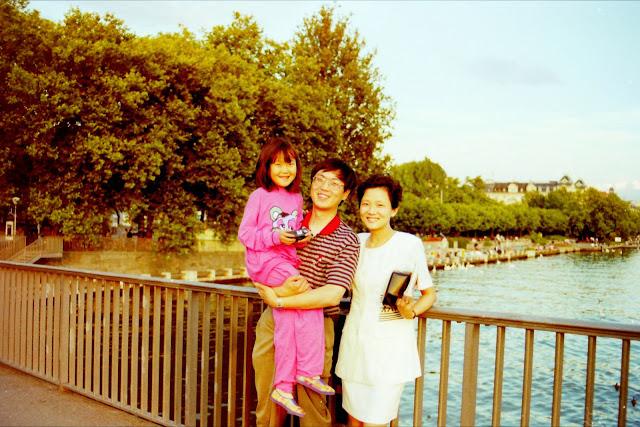 1993_Mutter_Besuch_29