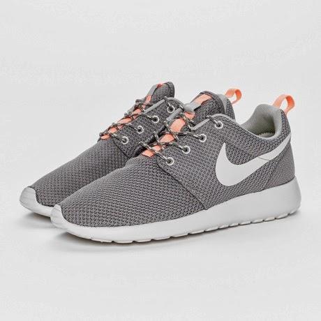 nike-rosherun-sneakers-mercury-grey-mortar-grey-atomic-pink-112041