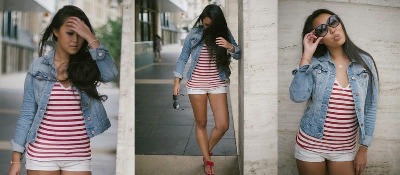 City1_stripes, bows, white, jeans1-001