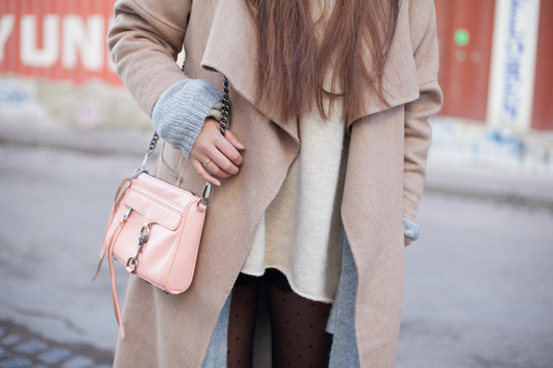 Zara_Handmade_Camel_Coat_Rebecca_Minkoff_Tory_Burch_Boots_B11-001