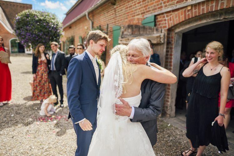 Hochzeit auf Gut Basthorst Hochzeitsfotos Gut Basthorst