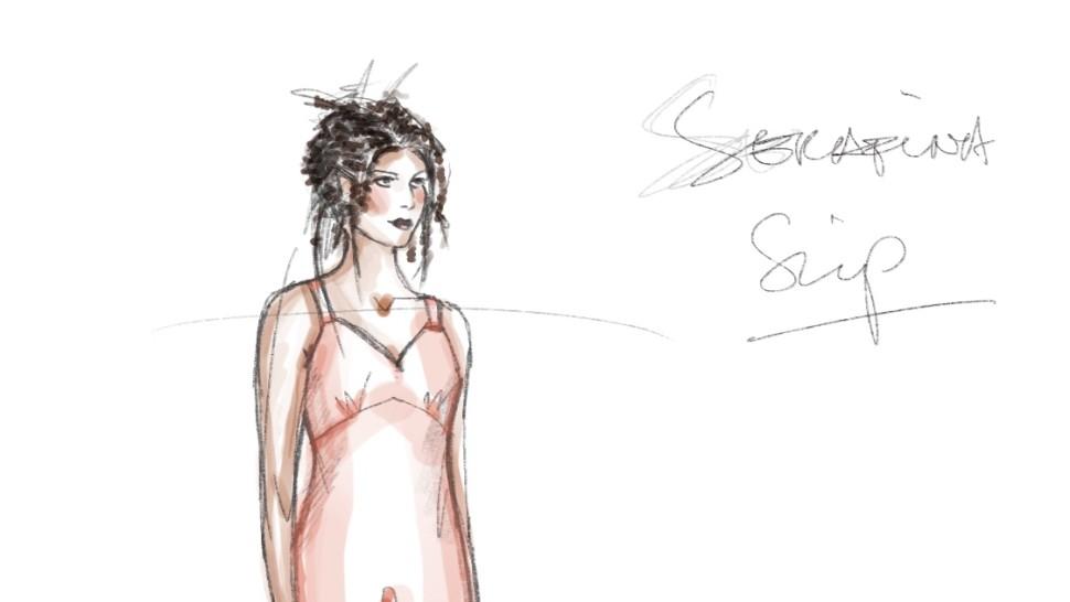 SERAFINA SLIP_Costume_Design_The_Rose_Tattoo_HR.JPG