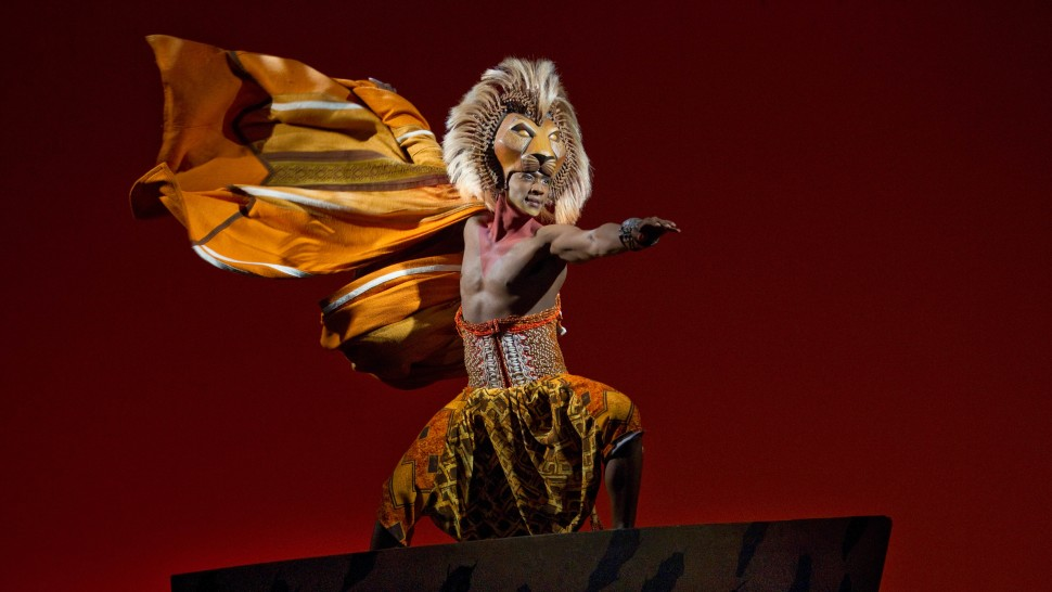 The_Lion_King_Broadway_Production_Photo_Jelani_Remy_as_Simba_Photo_by_Joan_Marcus_HR.jpg